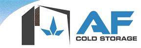 AF Cold Storage